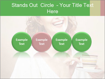 0000084031 PowerPoint Template - Slide 76