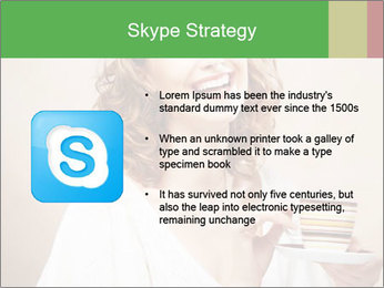 0000084031 PowerPoint Template - Slide 8