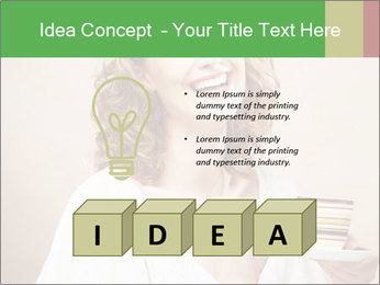 0000084031 PowerPoint Template - Slide 80