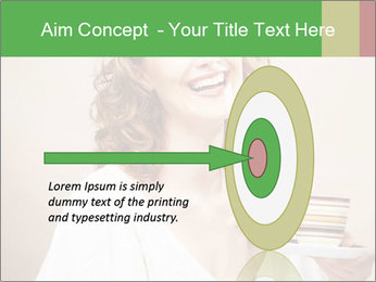 0000084031 PowerPoint Template - Slide 83