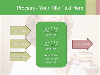 0000084031 PowerPoint Template - Slide 85