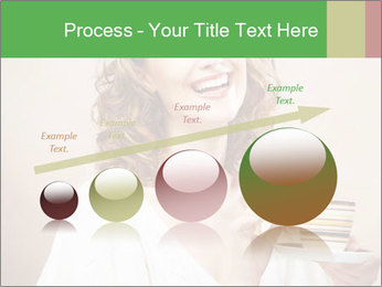0000084031 PowerPoint Template - Slide 87