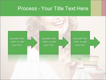 0000084031 PowerPoint Template - Slide 88