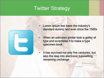 0000084031 PowerPoint Template - Slide 9
