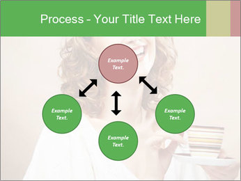 0000084031 PowerPoint Template - Slide 91