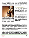 0000084031 Word Template - Page 4