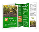 0000084032 Brochure Template