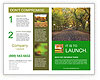 0000084032 Brochure Templates