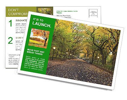 0000084032 Postcard Template