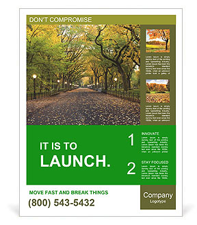 0000084032 Poster Templates