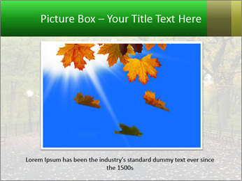 0000084032 PowerPoint Templates - Slide 16