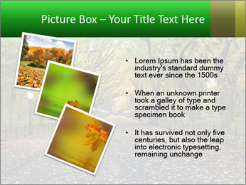 0000084032 PowerPoint Templates - Slide 17