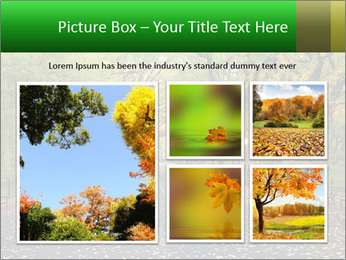 0000084032 PowerPoint Templates - Slide 19