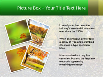 0000084032 PowerPoint Templates - Slide 23
