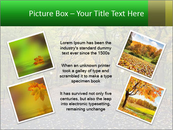 0000084032 PowerPoint Templates - Slide 24