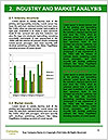 0000084032 Word Templates - Page 6