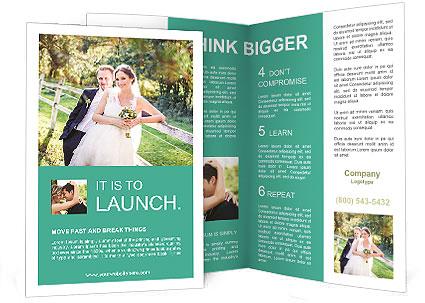 0000084033 Brochure Templates