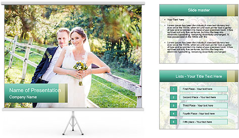 0000084033 PowerPoint Template