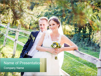0000084033 PowerPoint Template - Slide 1