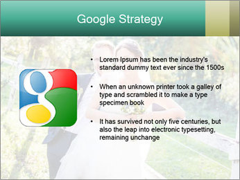 0000084033 PowerPoint Template - Slide 10