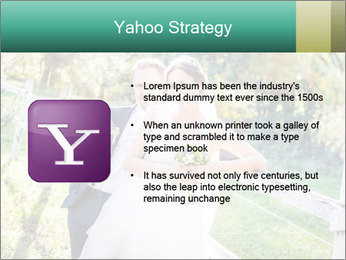 0000084033 PowerPoint Template - Slide 11