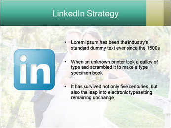 0000084033 PowerPoint Template - Slide 12