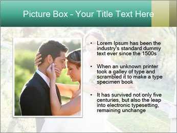 0000084033 PowerPoint Template - Slide 13