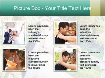 0000084033 PowerPoint Template - Slide 14
