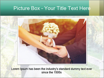 0000084033 PowerPoint Template - Slide 15