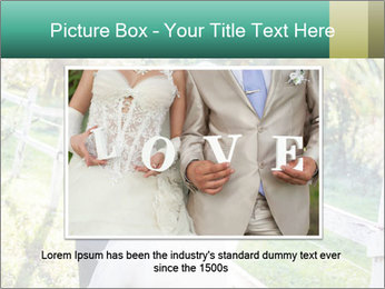0000084033 PowerPoint Template - Slide 16