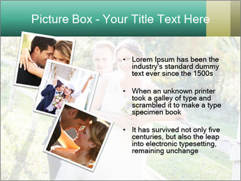 0000084033 PowerPoint Template - Slide 17