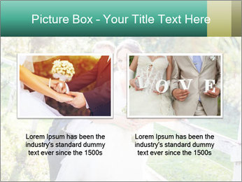 0000084033 PowerPoint Template - Slide 18