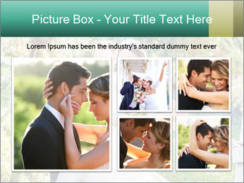 0000084033 PowerPoint Template - Slide 19