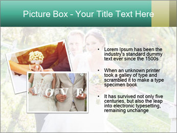0000084033 PowerPoint Template - Slide 20