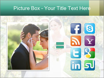 0000084033 PowerPoint Template - Slide 21