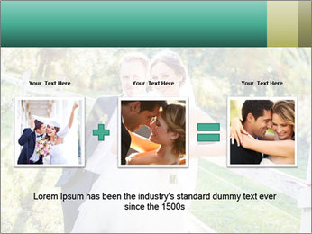 0000084033 PowerPoint Template - Slide 22
