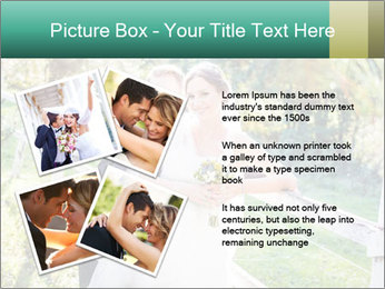0000084033 PowerPoint Template - Slide 23