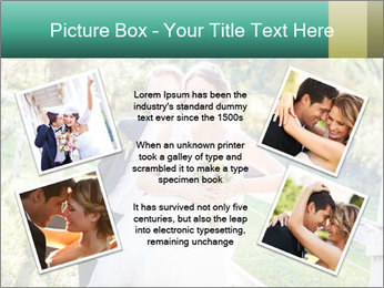 0000084033 PowerPoint Template - Slide 24