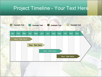 0000084033 PowerPoint Template - Slide 25