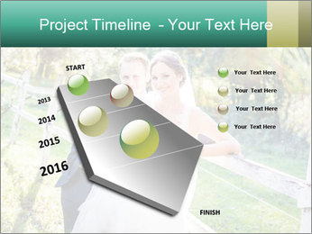 0000084033 PowerPoint Template - Slide 26