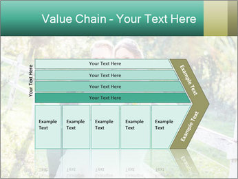 0000084033 PowerPoint Template - Slide 27