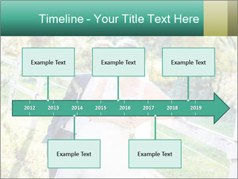 0000084033 PowerPoint Template - Slide 28