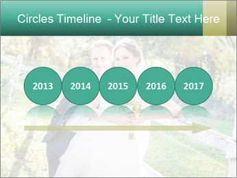 0000084033 PowerPoint Template - Slide 29