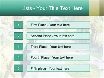0000084033 PowerPoint Template - Slide 3