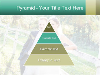 0000084033 PowerPoint Template - Slide 30