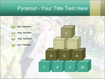 0000084033 PowerPoint Template - Slide 31
