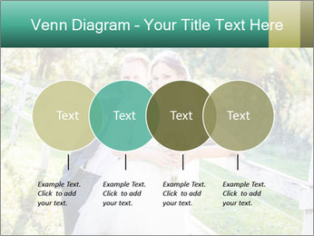 0000084033 PowerPoint Template - Slide 32