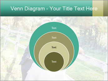 0000084033 PowerPoint Template - Slide 34