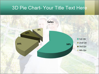 0000084033 PowerPoint Template - Slide 35