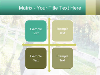 0000084033 PowerPoint Template - Slide 37